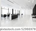 ห้องประชุม,เธเธธเธฃเธเธดเธ,เธเธณเธเธฒเธ 52966978