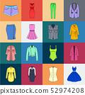 装饰品 衣物 收藏 52974208