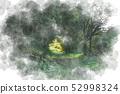 빛과 그림자 52998324