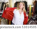 女人 女性 衣物 53014505