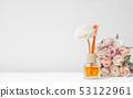 Aromatic reed freshener, Fragrance Diffuser Set of 53122961