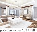 房間 家具 沙發 53130489