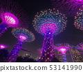 新加坡夜景8 53141990