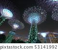 新加坡夜景7 53141992