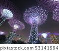 新加坡夜景5 53141994