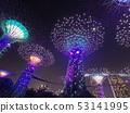 新加坡夜景4 53141995