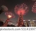 新加坡夜景2 53141997