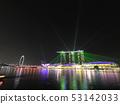 新加坡夜景7 53142033