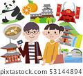 Wakayama Attractions 53144894