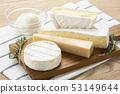 cheese 53149644