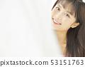 여성 라이프 스타일 53151763