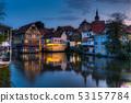Bamberg, Bayern, Germany 53157784