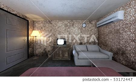 Motel 53172447