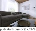 沙发 室内装饰 时尚 53172924