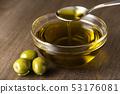 橄欖油 53176081