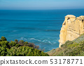 Twelve Apostles  along Great Ocean Road 53178771