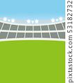 สนามกีฬา 53182732