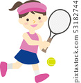 网球 53182744