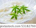 麺 53182760