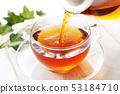 紅茶 53184710