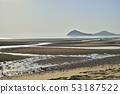 หาดพ่อแม่จังหวัดคากาวะเมืองซานโตโย 53187522