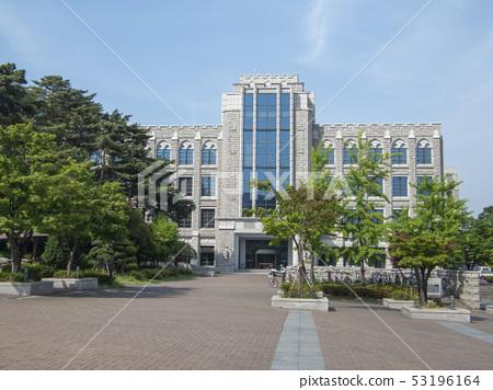 韩国大学 53196164