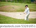 golf  53201651