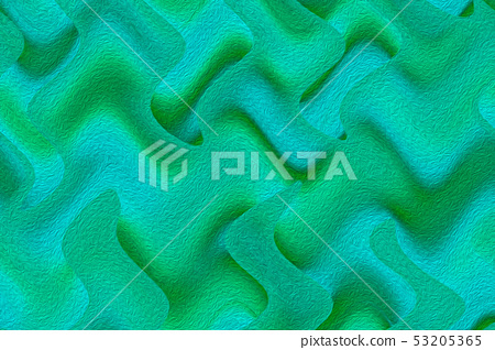 Abstract marble background design 53205365