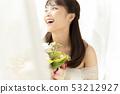 女裝新娘 53212927