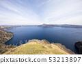 北海道Teshikuka-cho Lake Mashu 53213897