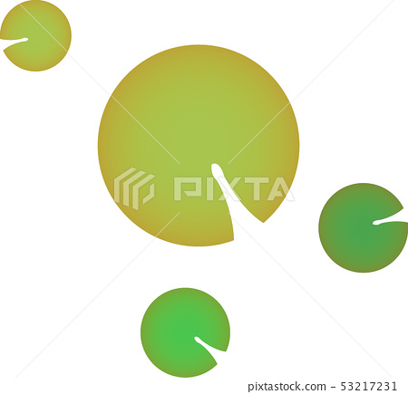 Water plants c-2 53217231