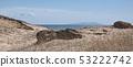 Beach 53222742