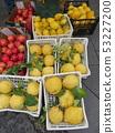 이탈리아 레몬 53227200