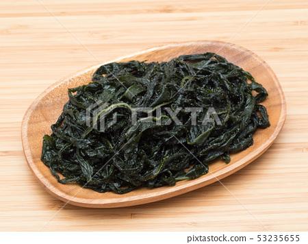 Seaweed seaweed 53235655
