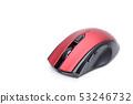 鼠標PC外圍設備 53246732