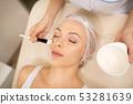女人 女性 护肤 53281639