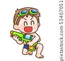소년의 그림 53407051