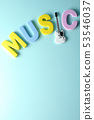 音乐 53546037
