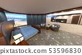 酒店 53596830