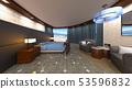 酒店 53596832