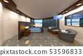 酒店 53596833