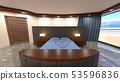 酒店 53596836