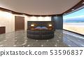酒店 53596837