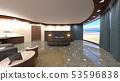 酒店 53596838