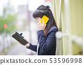 OL · outdoor / smartphone 53596998