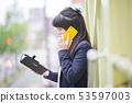 OL · outdoor / smartphone 53597003