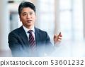 นักธุรกิจ 53601232