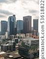 도시, 도회지, 건물 53618822