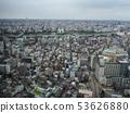 A city 53626880