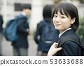 高中生 53633688